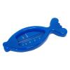 LUBBY Термометр для воды, блистер