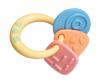 Погремушка «Формы» Tolo toys