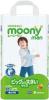 Трусики MOONY MAN для мальчиков (13-25 кг) 26 шт.